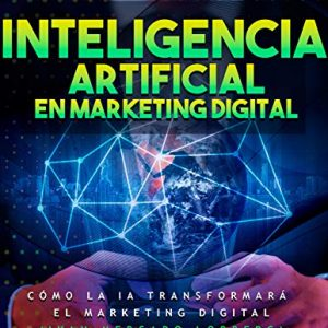 IA marketing digital