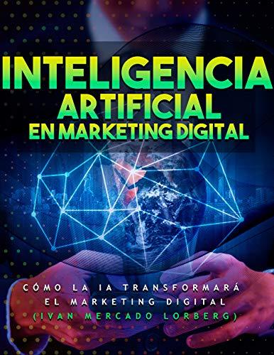 IA marketing digital